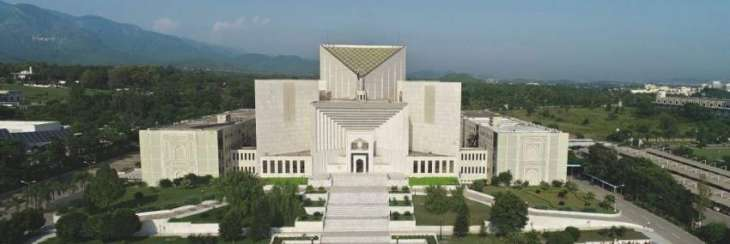 SC suspends high courts' orders regarding release of prisoners due to Coronaviurs