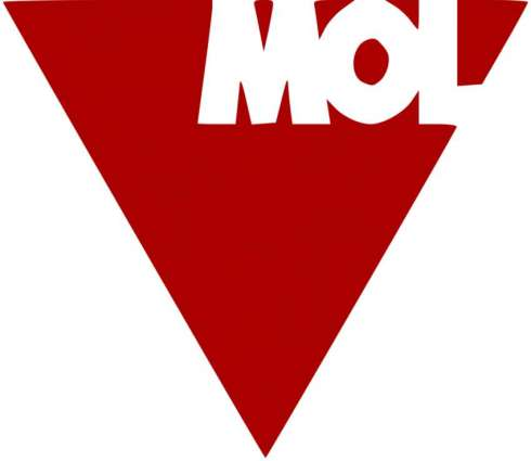 MOL Pakistan Donates PKR 3 Million for the Establishment of Quarantine Facilities