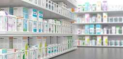 Dubai Economy fines 9 pharmacies, 2 suppliers for inflating face mask prices