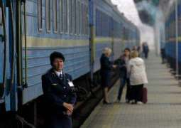 Crimea Suspends Bus Travel With Other Regions Amid COVID-19 Pandemic - Transport Ministry