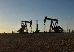 Oil Loses as Much as 66% in Worst Quarter Ever From Coronavirus, OPEC Pact Collapse