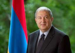 Armenia Enacts Cellphone Tracking, Shuts Yerevan Subway as COVID-19 Cases Surpass 570