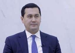 Uzbekistan Asks $1Bln From Asian Development Bank to Mitigate COVID-19 Shocks - Ministry
