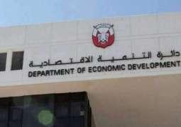 DED Ajman develops 8 new digital services
