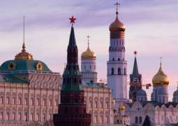 Russia, Belarus Can Find Optimal Solutions to Any Difficulties - Kremlin