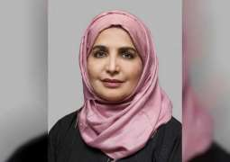 FNC appoints Afraa Al Basty as Assistant Secretary-General for Parliamentary Communication