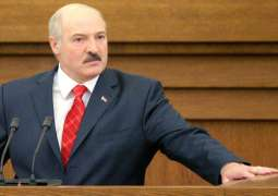 Belarusian President Says Not Against Idea for Single 'Neutral' Currency With Russia