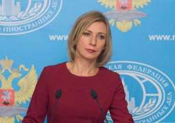 Russian Foreign Ministry Slams EU Mission for Echoing Coronavirus Disinformation Claims