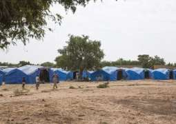 Humanitarian Crisis in Africa's Central Sahel 'Out of Control' With Covid-19 - WHO
