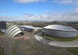 UN Climate Change Summit in Glasgow Delayed Until 2021