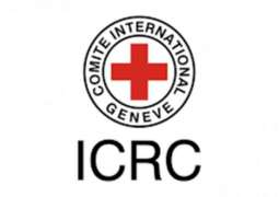 ICRC Says Ready to Assist Detention Facilities in Israel, Palestine Amid COVID-19 Threat