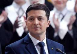 Ukraine Counts on Receiving $165Mln From UN to Fight COVID-19 - President