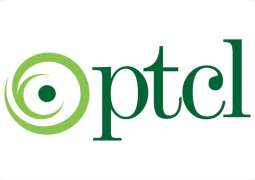 PTCL signs MoU with Gulberg Greens for provision of state-of-the-art services