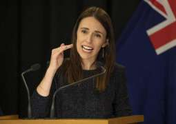New Zealand Prime Minister Says Health Minister Apologized for Ignoring COVID-19 Advisory
