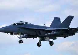 US Airstrike Kills 3 Extremists in Somalia - AFRICOM