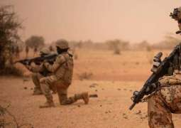 'Great Game' in Sahel: Europe Forms New Task Force, US Eyes Drawdown, Terrorists Team Up