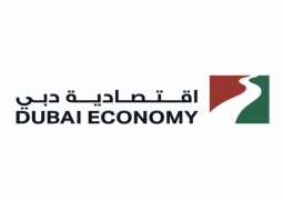 Adequate stock of foods at retail outlets to meet long-term needs: Dubai Economy