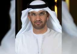 """""""أدنوك"""" تؤكد التزامها بدعم النمو المستدام في الإمارات"""