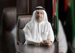 كهرباء ومياه دبي تدشن ثماني محطات تحويل رئيسية جديدة جهد 13211 ك.ف