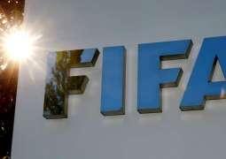 FIFA Set to Extend Coronavirus-Disrupted 2019/20 Football Season Indefinitely - Reports