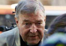 Cardinal Pell Acquitted by Australian High Court Holds 'No Ill Will' Toward His Accuser
