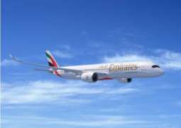 Emirates Skywards extends support,offers flexibility to members