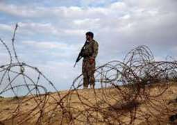 Afghanistan to Release 100 Taliban Prisoners Later on Thursday to Curb Spread of COVID-19