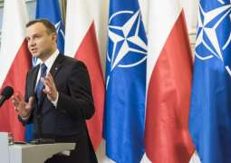 Poland Should Hold Presidential Election by August 6 Despite Pandemic - Duda