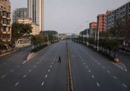 Wuhan Resident Says City Now Safest in World Amid Pandemic