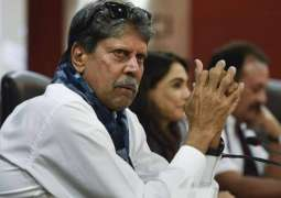Kapil Dev rejects Shoaib Akhtar's idea of Pak-India series to raise funds for COVID 19