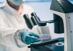 UAE exceeds average growth in medical research in Gulf region
