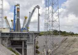 Over 20 Russians to Be Evacuated From Kourou Space Center by April 30 - Official