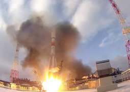 Russia's Cooperation on International Space Projects Suspended Due to COVID-19 - Roscosmos