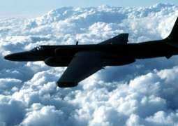 US Air Force to Upgrade U-2 Spy Plane for Future Battles - Lockheed Martin