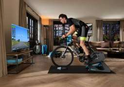Dubai Sports Council announce virtual Cycling Challenge