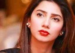 "Mahira Khan discloses her drama ""Shehr-i-Zaat"" is coming back"
