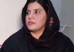 Former Kashana Lahore Superintendent appeals for justice