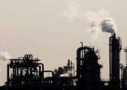 Japan's Greenhouse Gas Emissions Drop to Record Low During 2018-19 Fiscal Year - Reports
