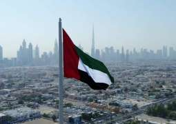 Over 14,366 business registration and licencing transactions conducted by Dubai Economy in one month