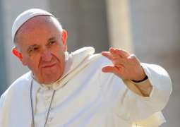 Vatican Creates Commission on Coronavirus Response