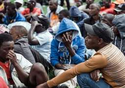 Lack of Racial Sensitivity Likely Led to Tensions With African Migrants in Southern China