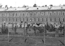 Declassified War-Time Documents Shed Light on Finnish Atrocities in Karelia Prison Camps