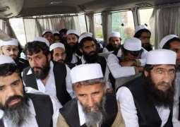 Taliban Boosting Activities in Afghanistan's Northeast - Kunduz Governor