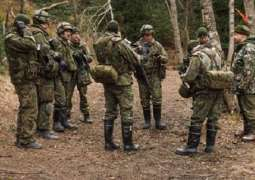 Finland Plans to Increase Participation in EU Military Training Mission in Mali