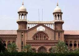 LHC asks lawyers to submit written arguments instead of appearing in person for the cases