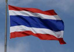 Bangkok Mayor Extends Ban on Alcohol Sale Until April 30 Amid COVID-19- Health Authorities