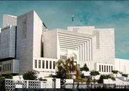 No transparency in funds being distributed to people in lockdown: CJP