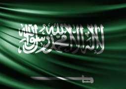 """السعودية تسجل 1122 حالة إصابة جديدة بفيروس """"كورونا"""""""