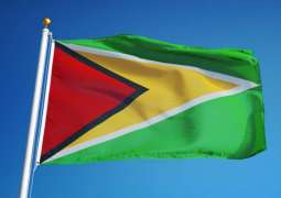 Guyana in Political Impasse as Oil-Driven Economic Growth Dreams Shatter