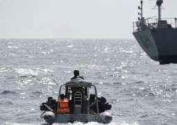 Russian Investigators Open Probe Into Pirates' Attack on Ship With Russians in Nigeria